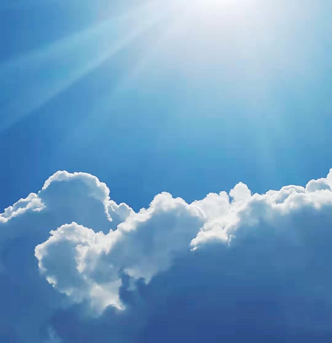 合浦的天空�直美炸!