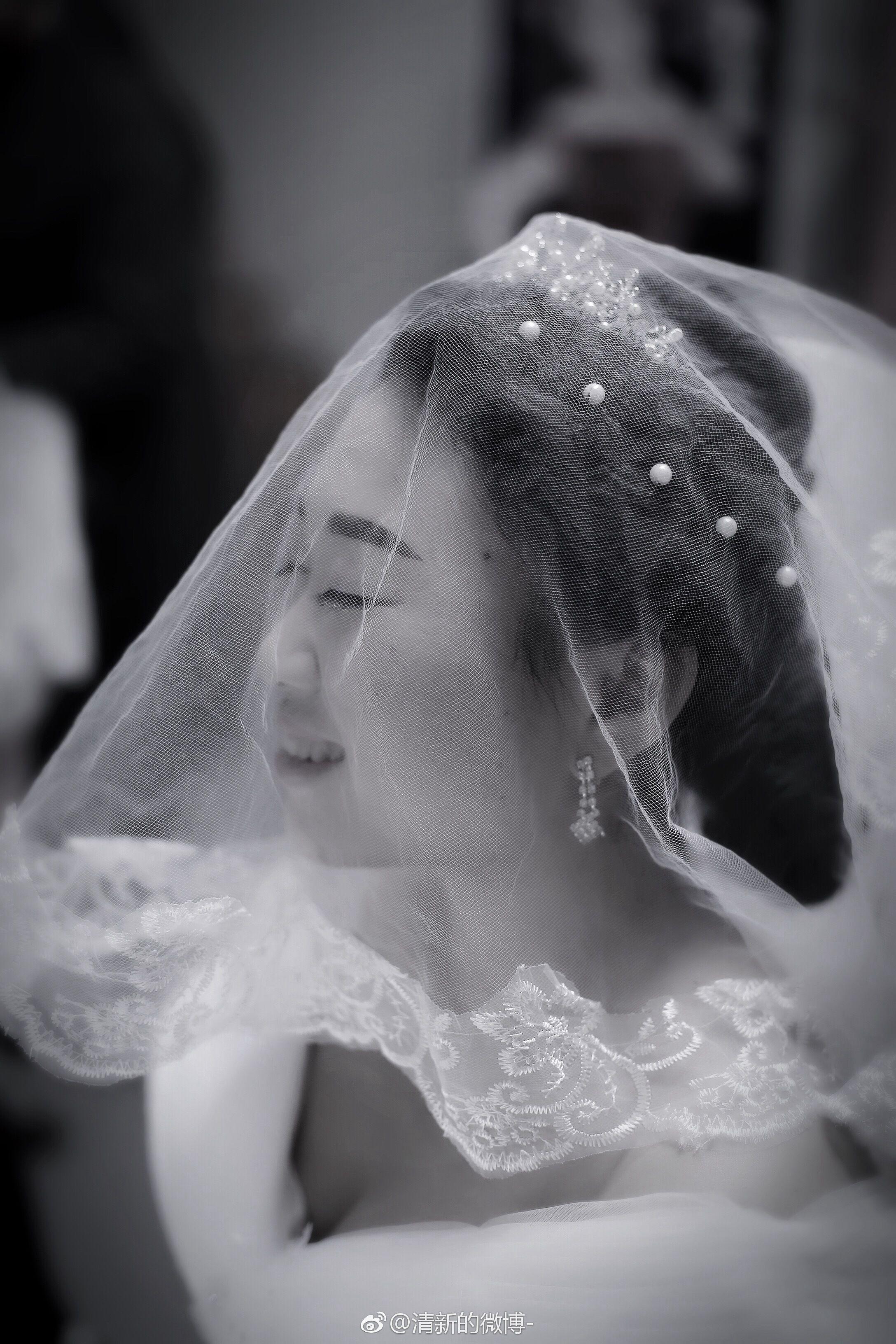 01.21 阿远的婚礼第1篇