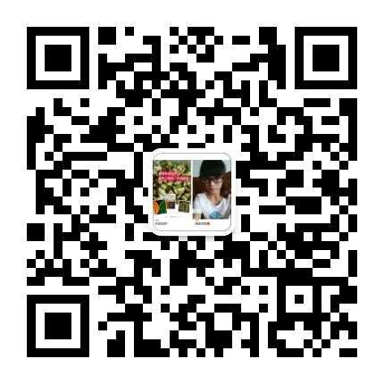 821605896422437047.jpg