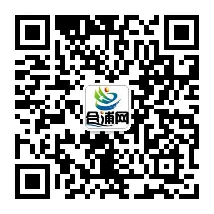 微信图片_20181120153853.jpg