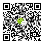 微信图片_20190505211050.jpg
