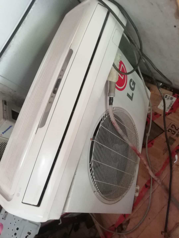 空调1.jpg