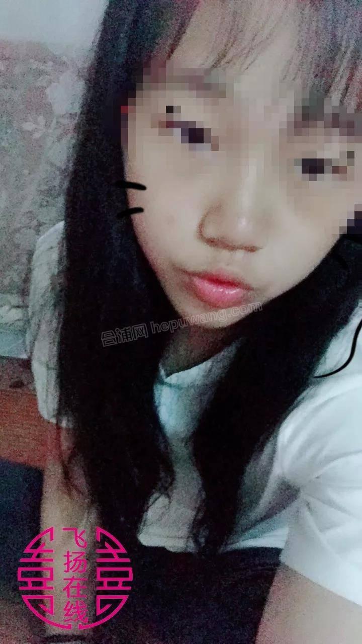微信图片_20190911093837.jpg