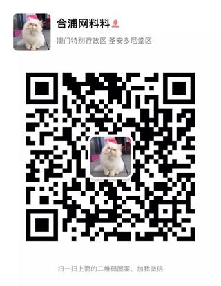 微信图片_20190919151138.jpg
