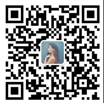 万博manbetx官网网页图片_20191126181134.jpg