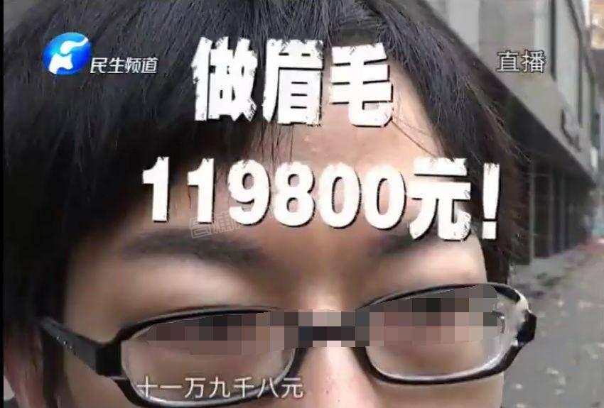 微信图片_20200114103816.jpg