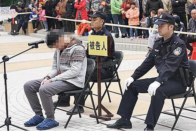 广西一男子贩卖假毒品被抓,竟只愿承认诈骗罪,坚决不认贩毒罪!