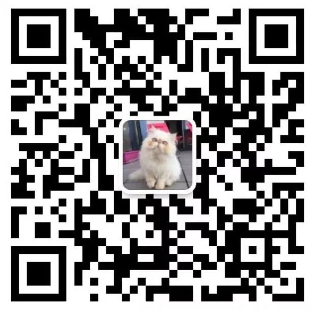 微信图片_20200118153704.jpg