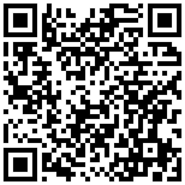 微信图片_20200118153629.jpg