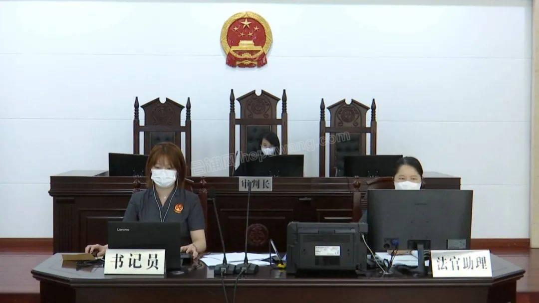"""两男子在北海福成""""扫把岭""""盗墓,被抓时还谎称是记者!"""