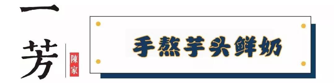 微信图片_20200514142143.jpg