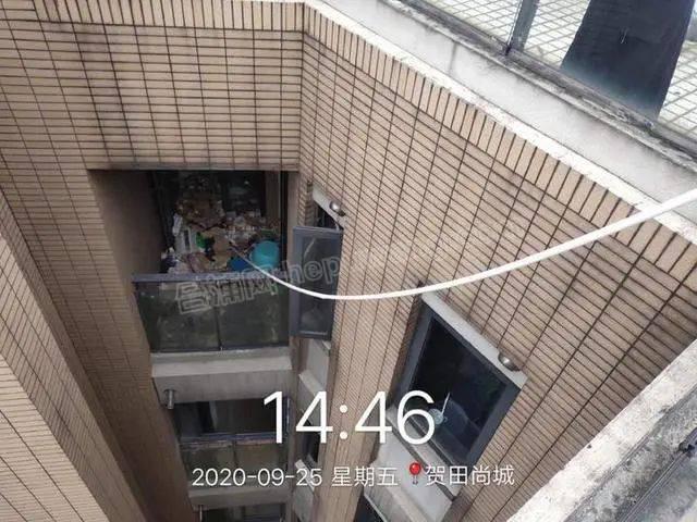 微信图片_20200928095608.jpg