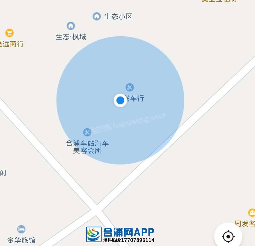 微信图片_20201021145359.jpg