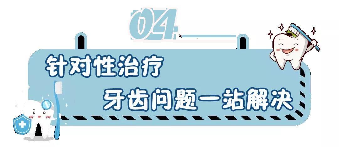 微信图片_20210116092057.jpg
