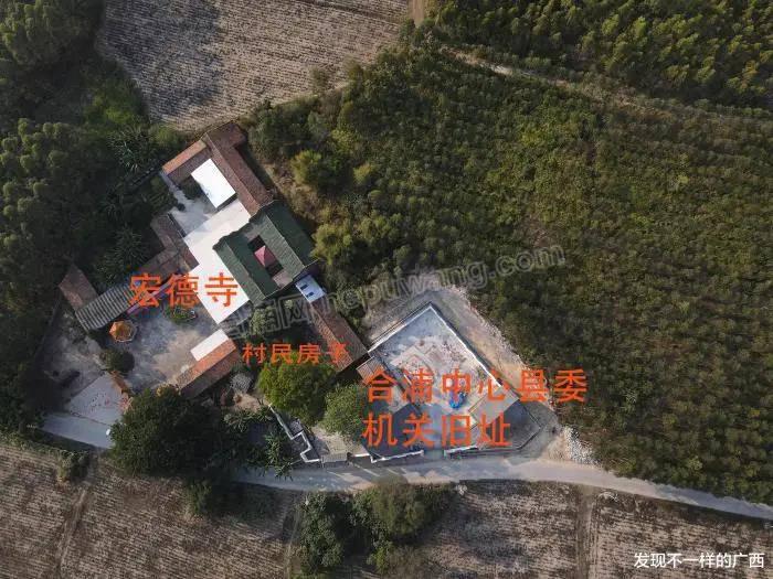 微信图片_20210223094040.jpg